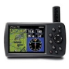Garmin GPS Map 296