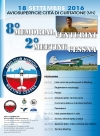 2° Meeting Cessna - 8° Memorial Andrea Venturini