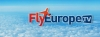 vai al sito Fly Europe TV